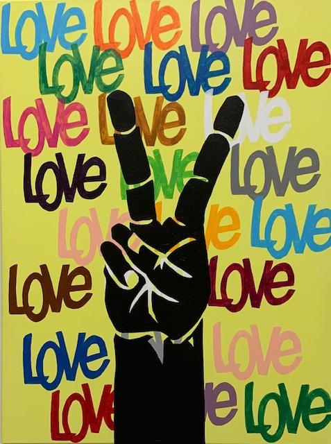 Peace n Love by Pam Blair.jpg