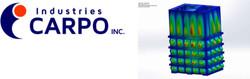 Industries Carpo