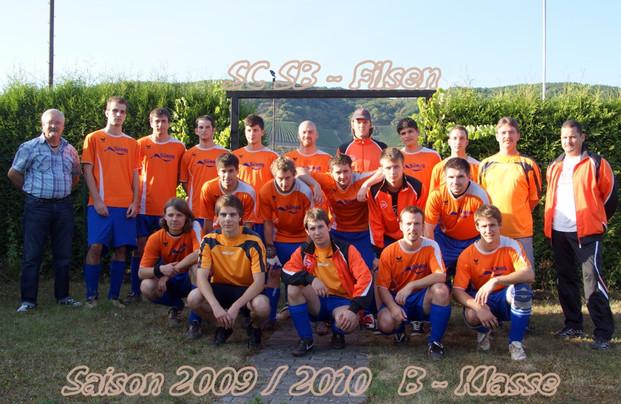 Mannschaftsbild2010.jpg