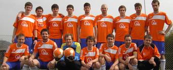 Mannschaftsbild2013.jpg