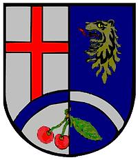 Wappen_Filsen.png