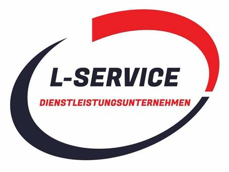 SC-SB Sponsor