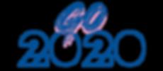 Go2020 Logo plain.png