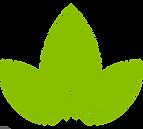 Nutra Select Logo Image