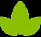 Logo Image Nutra Select