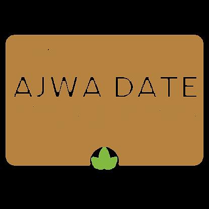 Ajwa-date-seed-powder-Logo.png