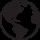 kisspng-clip-art-globe-vector-graphics-f