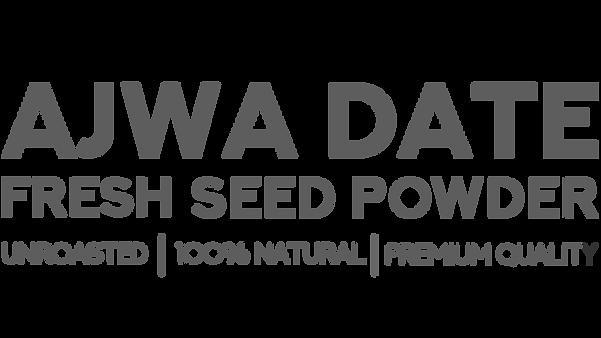 Ajwa-Date-Fresh-seed-powder.png
