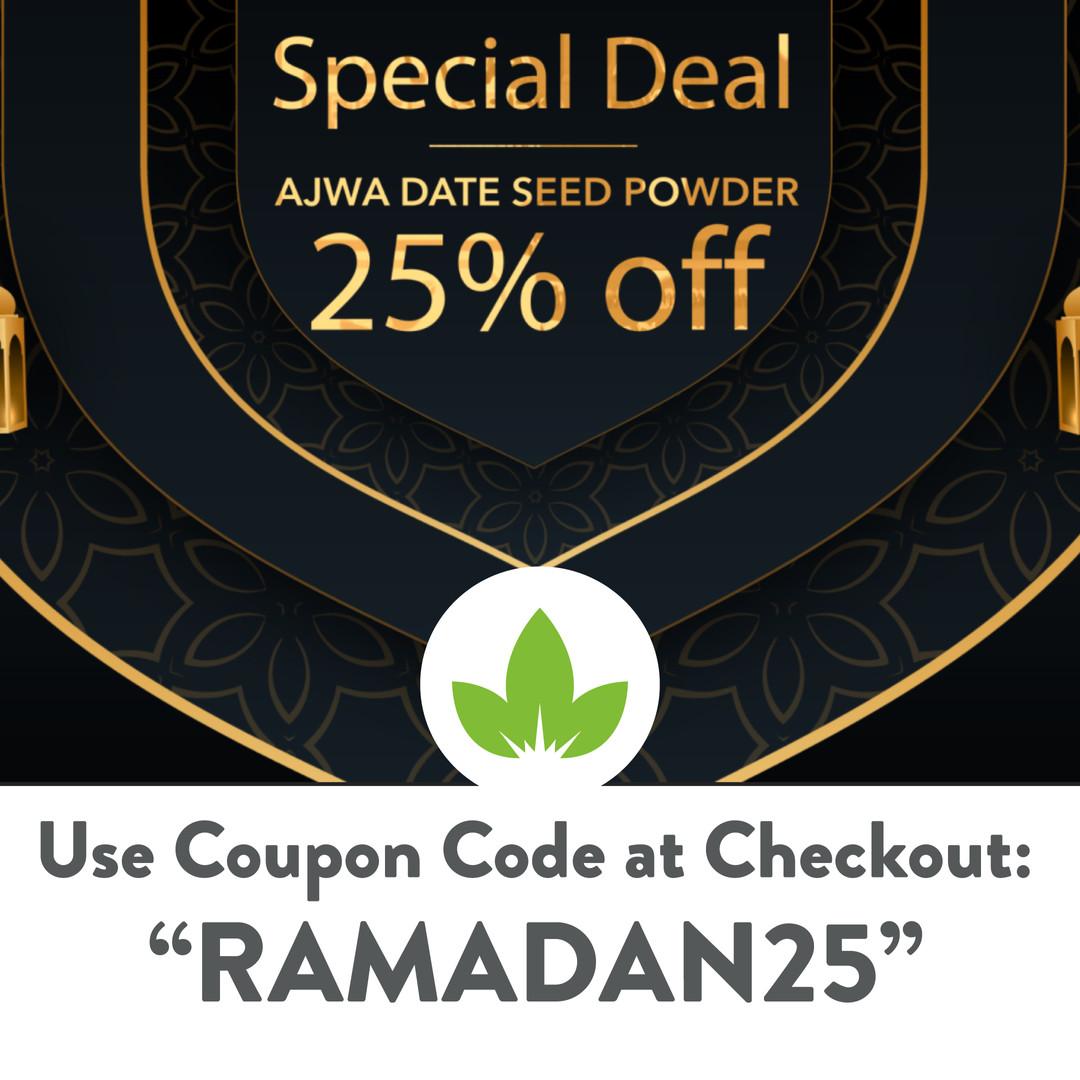 Ramadan-ajwa-coupon.jpg