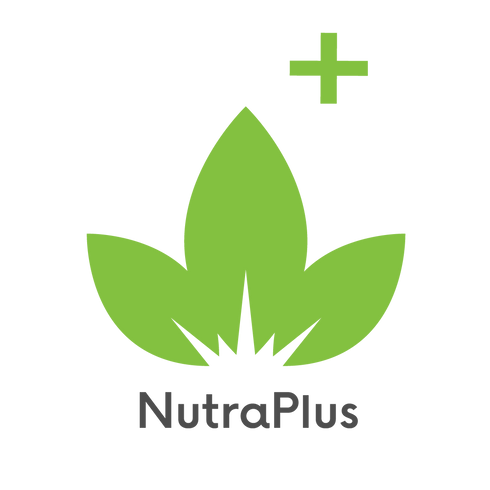 NutraPlus-LOGO.png