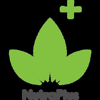 Nutra Plus Image