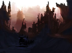 scarycastlespikes_final_72(2)