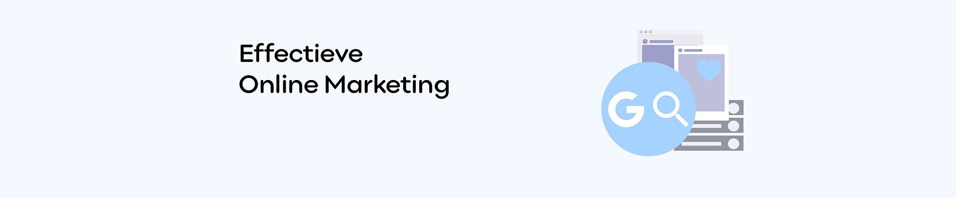 Banner Format Online Marketing.jpg
