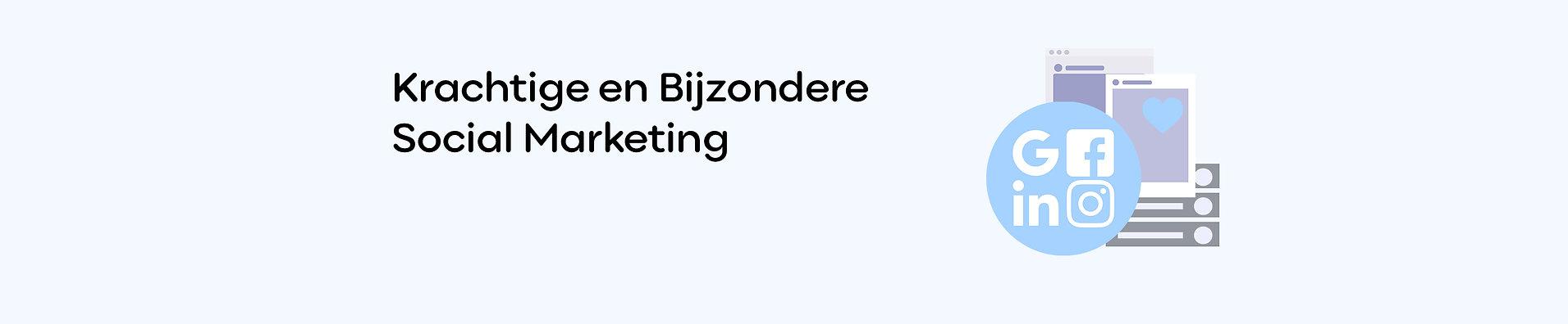 Banner Format Social Marketing.jpg