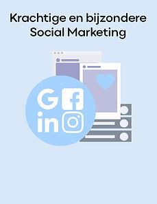 Banner Mobile Social Marketing.jpg