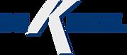 Logo kiezel.png