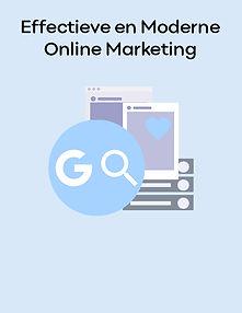 Banner Mobile Online Marketing.jpg