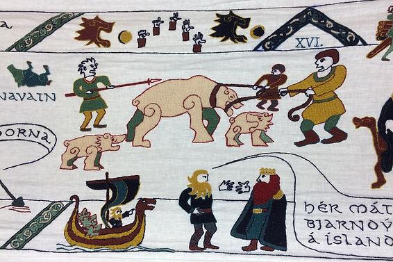 Vatesana tapestry.jpg