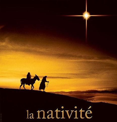 La nativité.jpg
