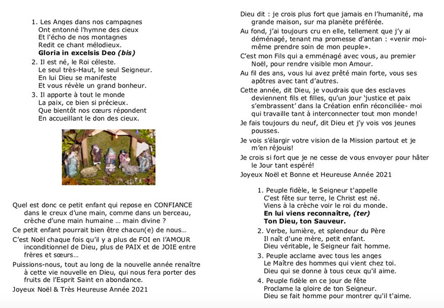 chants-noel2.jpg