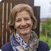 Esther Widmann