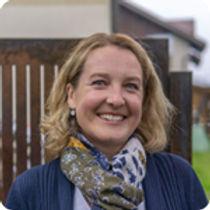 Andrea Rohrer-von Wyl