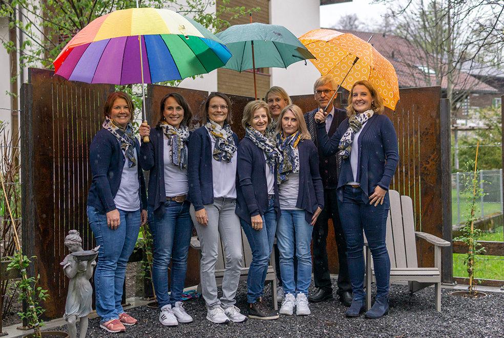 Gruppen Bild 1.jpg