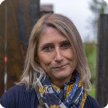 Jolanda Huwyler-Halter