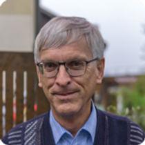 Daniel Durrer