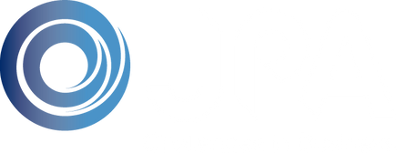 logo JPA-grande-ingles.png
