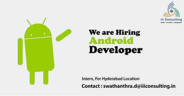 Android - intern.jpg