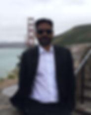 Anand Nagloor MD.jpg