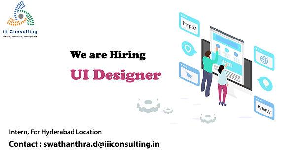 UI Designer - intern.jpg