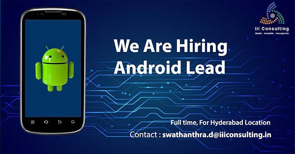 Android Lead -2.jpg