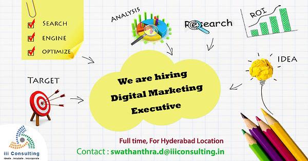 Digital Marketing Executive.jpg