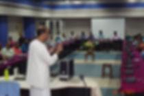 Shri Jayashankar