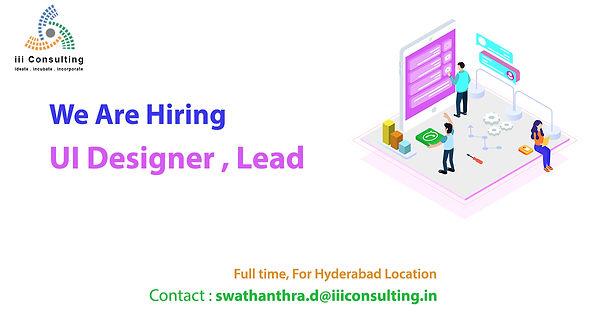 UI Designer Lead.jpg