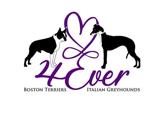 4Ever logo.jpg