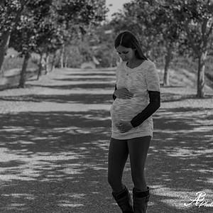 Laura Maternity