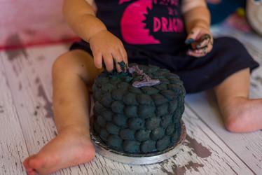 CM Cake Smash-0114.jpg
