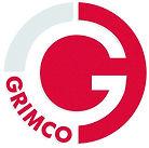 2015_Grimco_Logo.59d29dad8a8f1.jpg