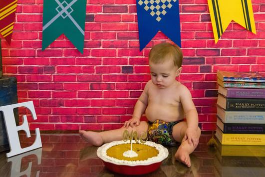 Rylan Cake Smash-0316.jpg