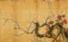 chinese-art-wallpapers-full-hd-wallpaper