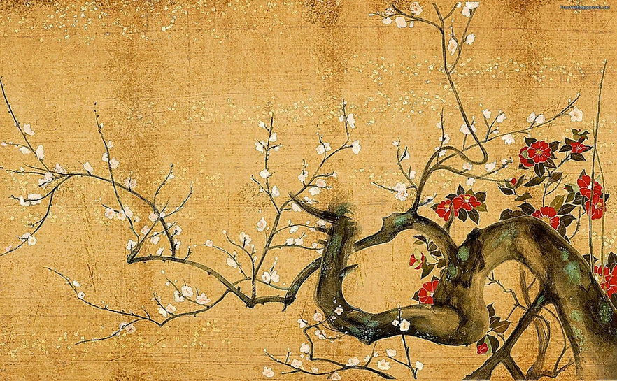 chinese-art-wallpapers-full-hd-wallpaper