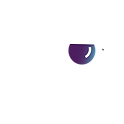 PURPLE EYE TRANSPARENT.png