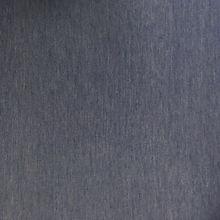 Jeansblau.jpg