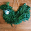 Thumbnail: Holiday Chicken Wreath Workshop