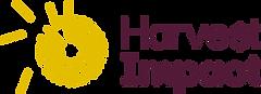 harvest-impact-logo-oo3dgc1xckvxudkgho82s111kenosoaifl2gaw464g.png