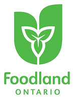 Foodland-English.jpg