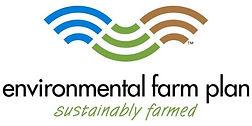EFP_Logo-500-250.jpg